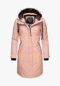 Navahoo - LETIZIAA - Winter coat - pink - 0