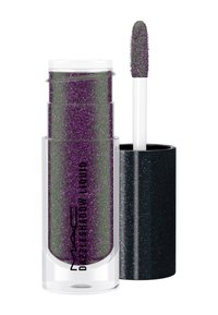 MAC - DAZZLESHADOW LIQUID - Eye shadow - panthertized - 1
