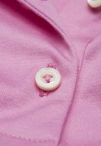 van Laack - MIRJA - Polo shirt - rosa - 2