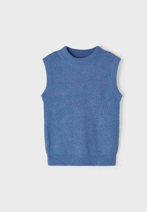 Jumper - dutch blue