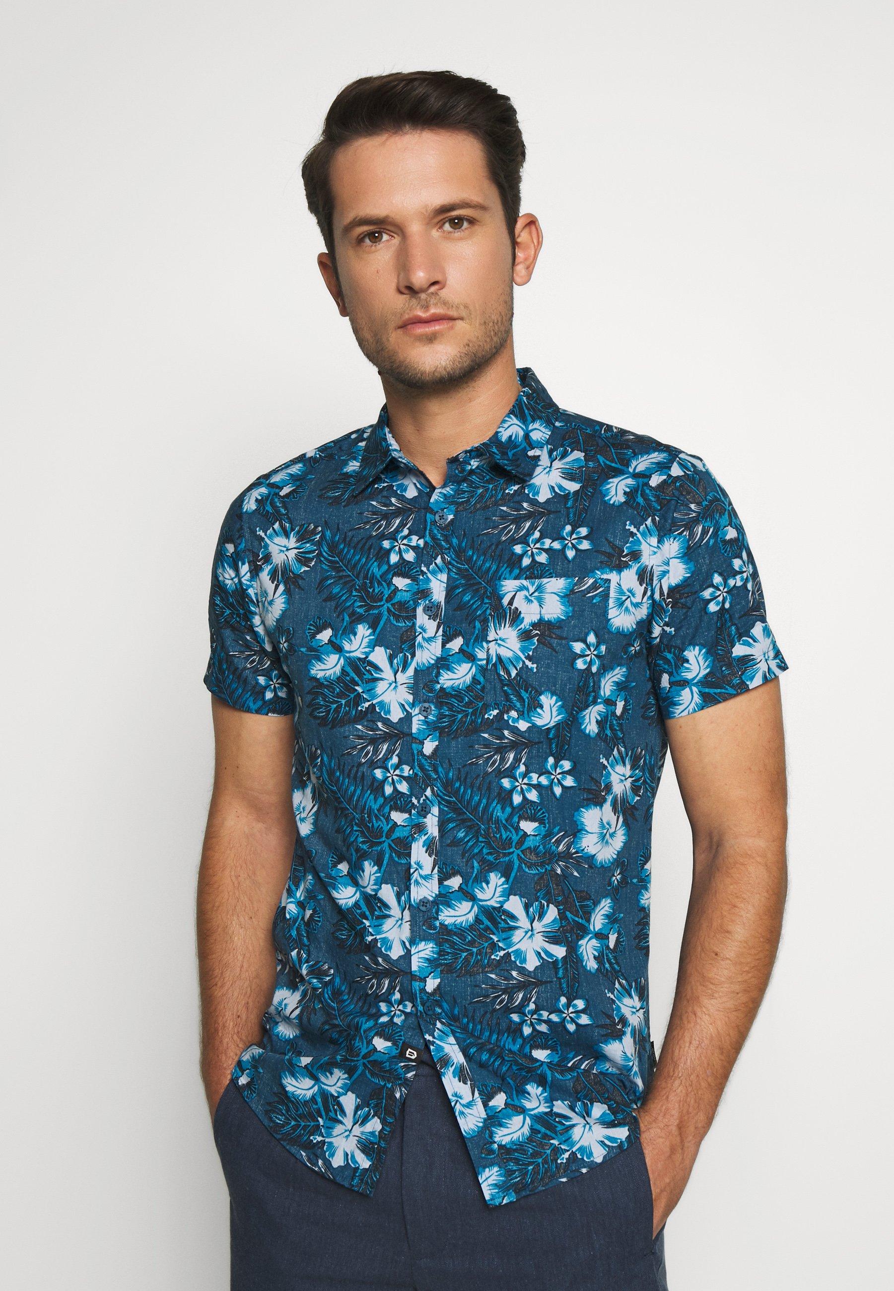 Men DODDINGTON - Shirt