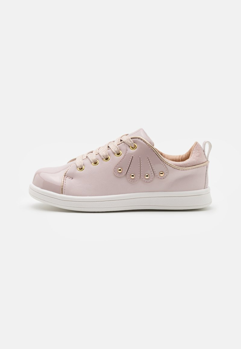Friboo - Trainers - light pink