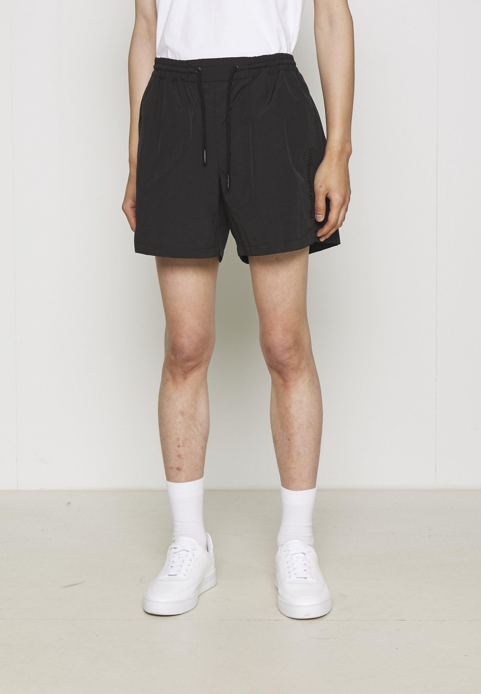 Women PANTALON UNISEX - Shorts