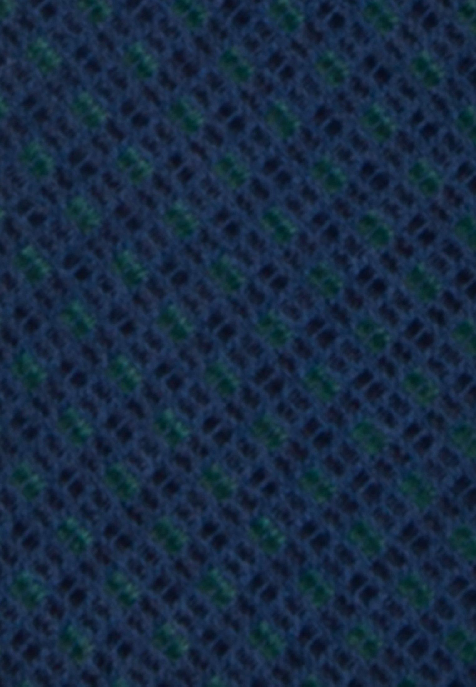Seidensticker Krawatte - grün - Herrenaccessoires dPXxR
