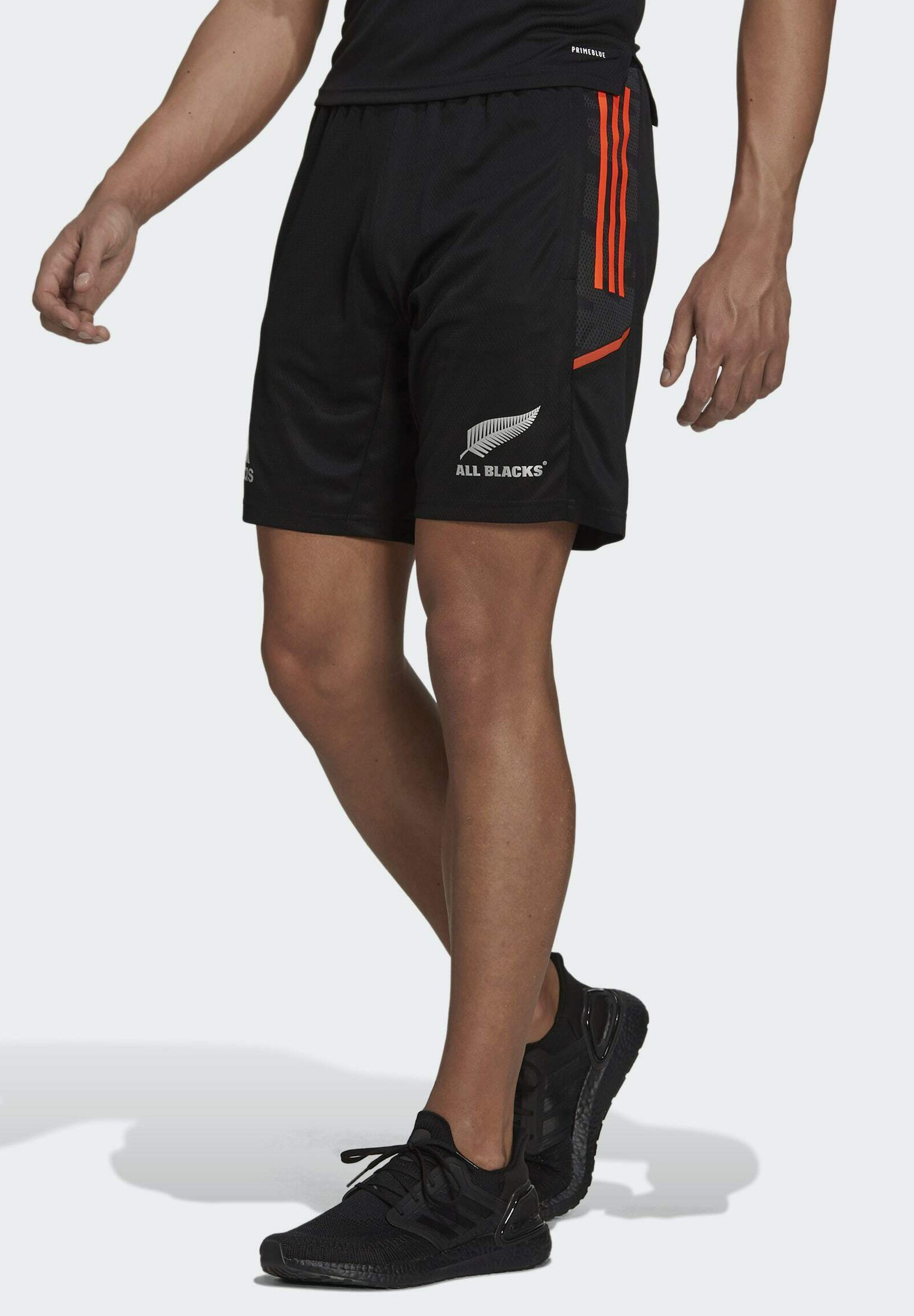 Men AB GYM SHO - Sports shorts