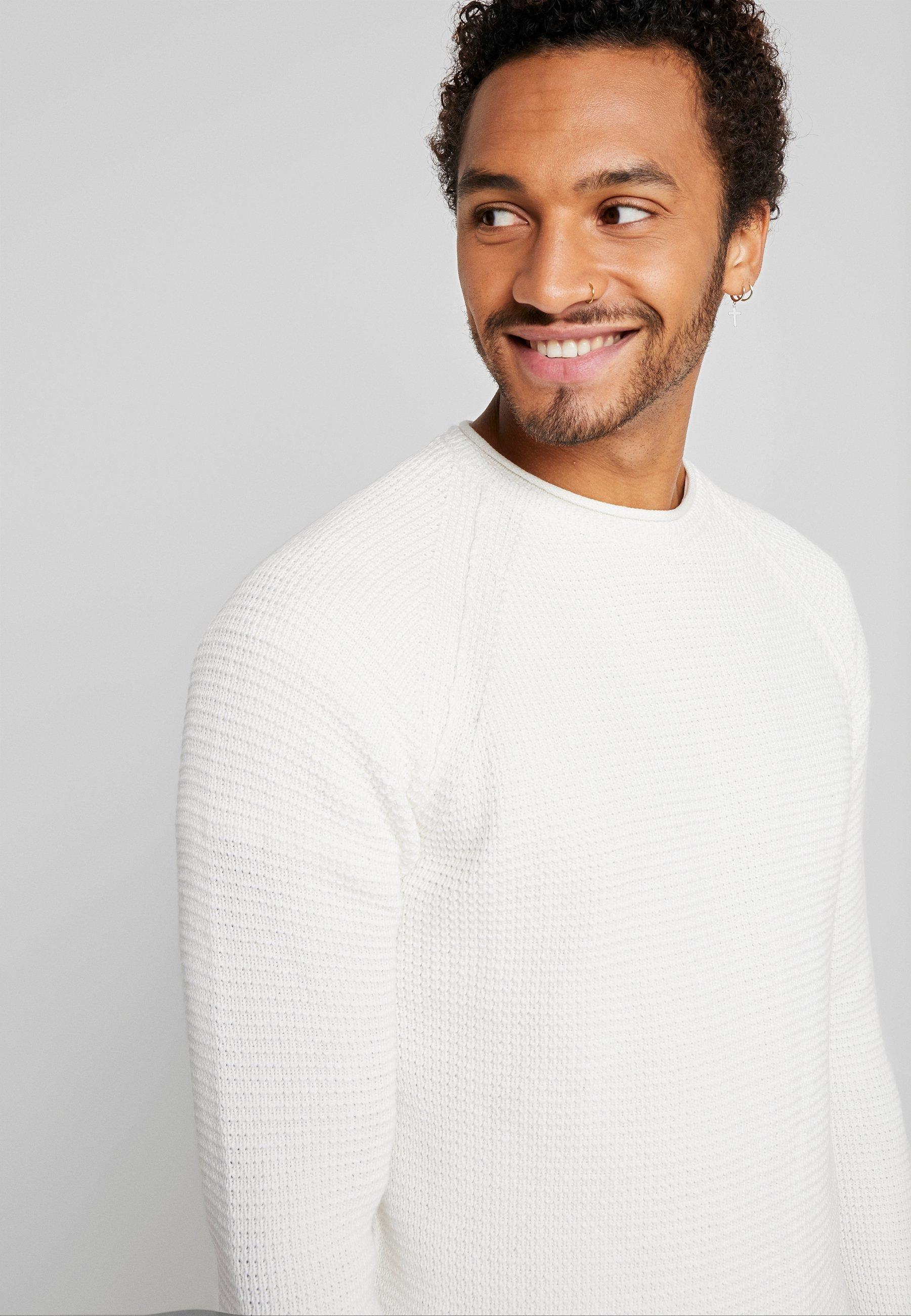 Homme HARDEN - Pullover