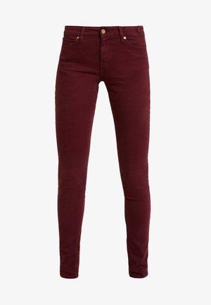 Jeans Skinny - windso