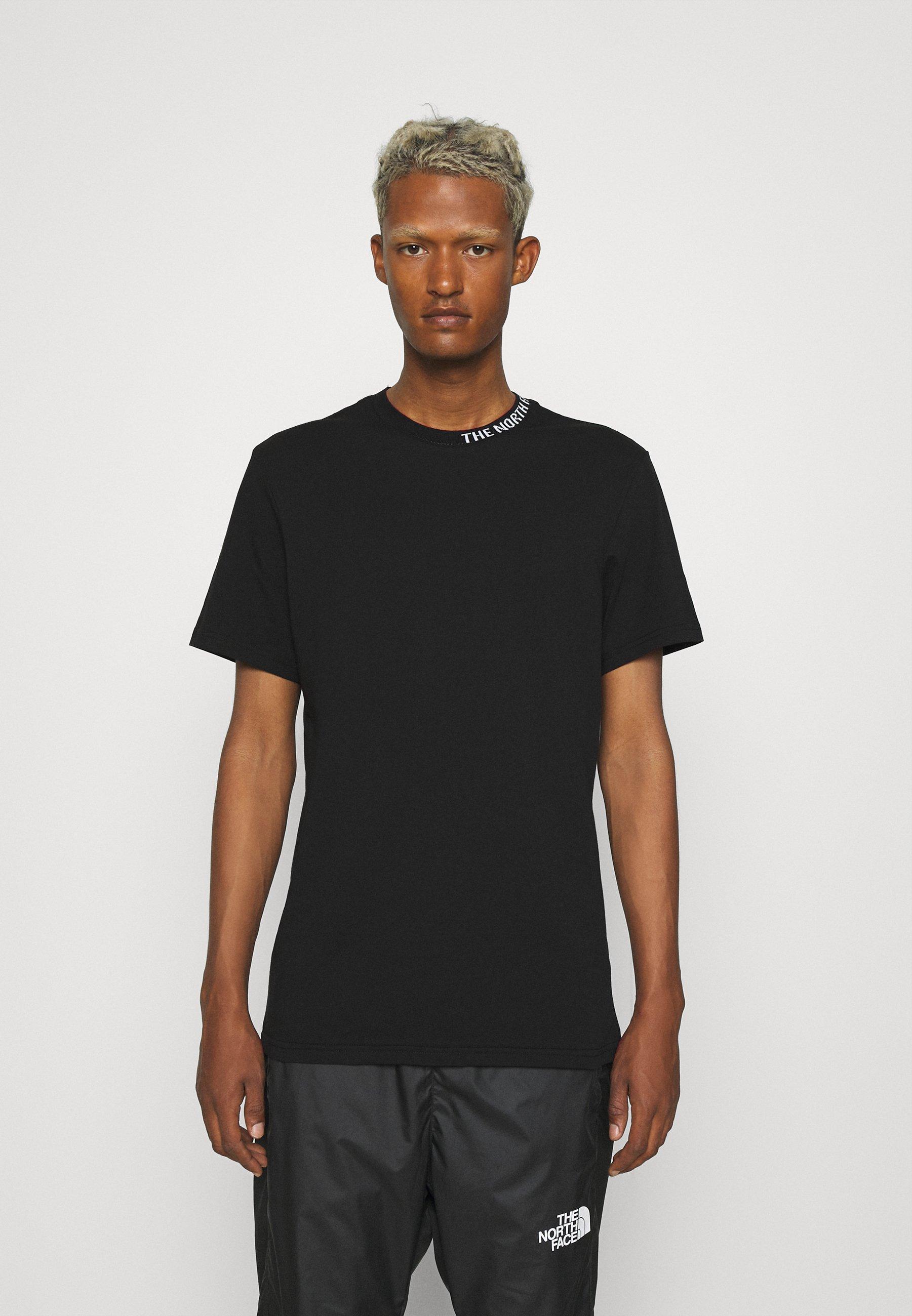 Men ZUMU TEE - Basic T-shirt