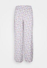 Etam - INTI PANTALON - Bas de pyjama - multi-coloured - 6