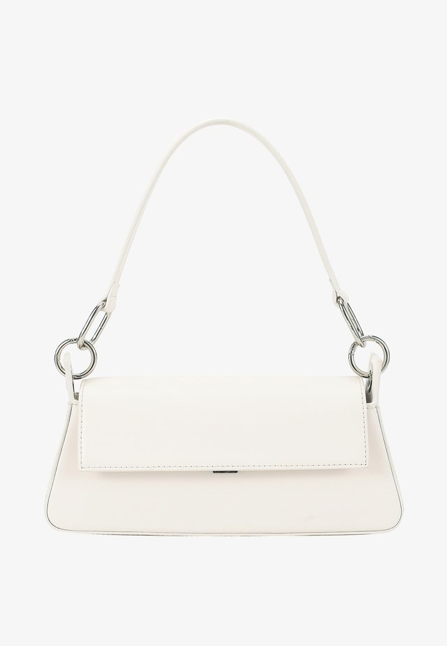 Handbag - milk