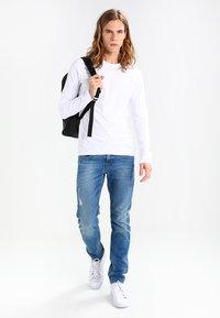 Pepe Jeans - ORIGINAL BASIC - Camiseta de manga larga - white - 1