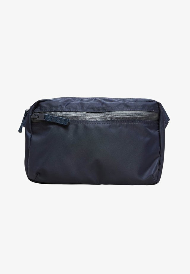 Bum bag - maritime blue