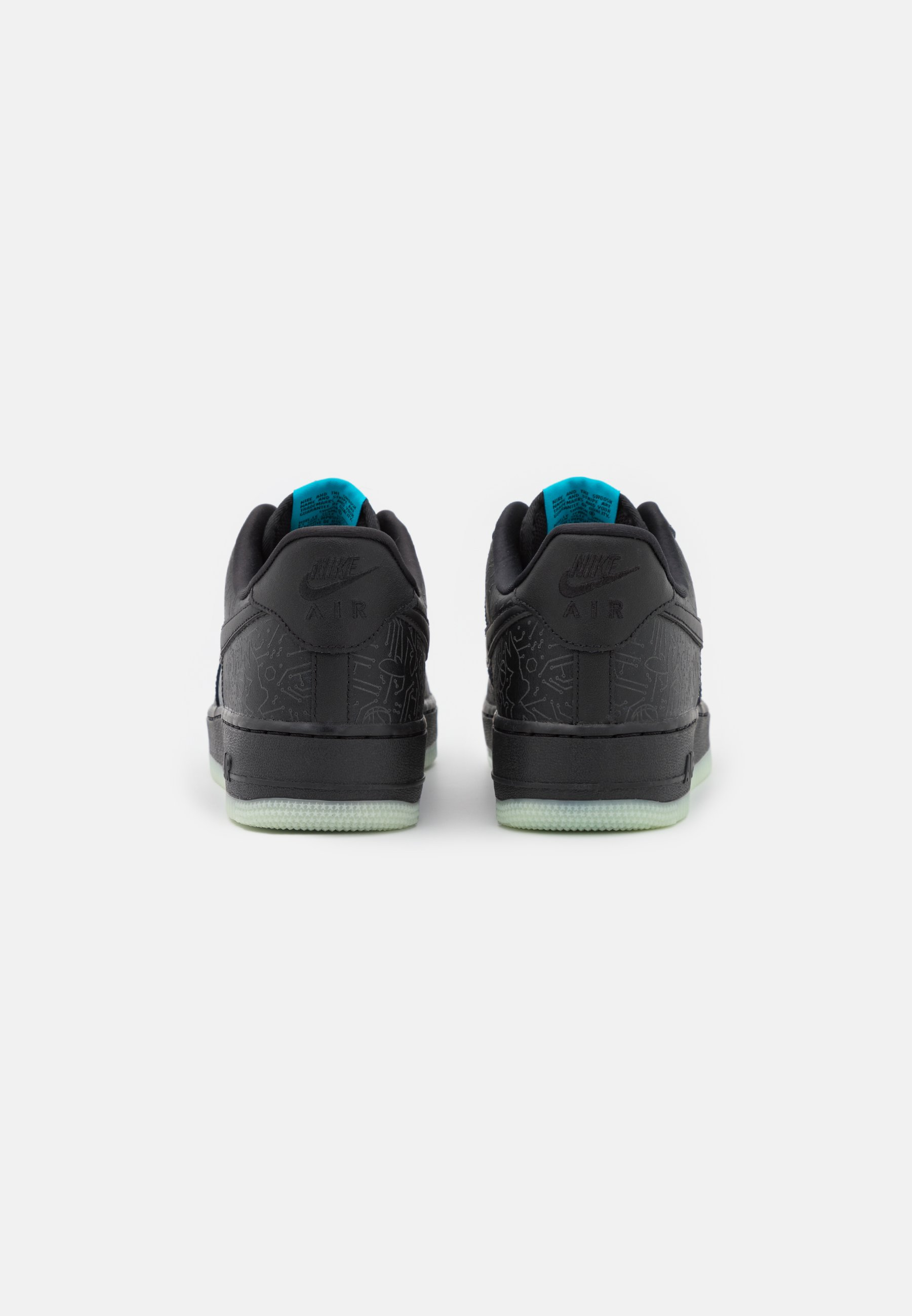 Men AIR FORCE 1 '07 - Trainers