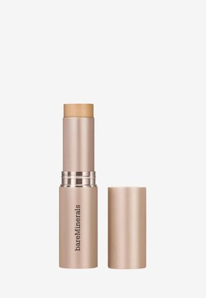 COMPLEXION RESCUE STICK FOUNDATION - Foundation - 06 ginger