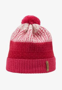 pure pure by BAUER - Beanie - pink - 1
