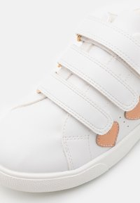 Friboo - Trainers - white - 5