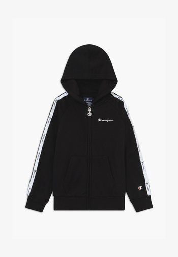 LEGACY AMERICAN TAPE HOODED FULL ZIP