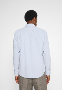 Selected Homme - SLHSLIMOSCAR - Shirt - skyway - 2