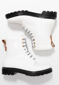 See by Chloé - Wellies - bianco - 3