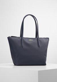 Lacoste - Handbag - cobalt - 0