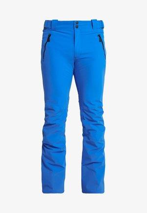 WILL NEW - Spodnie narciarskie - yves blue