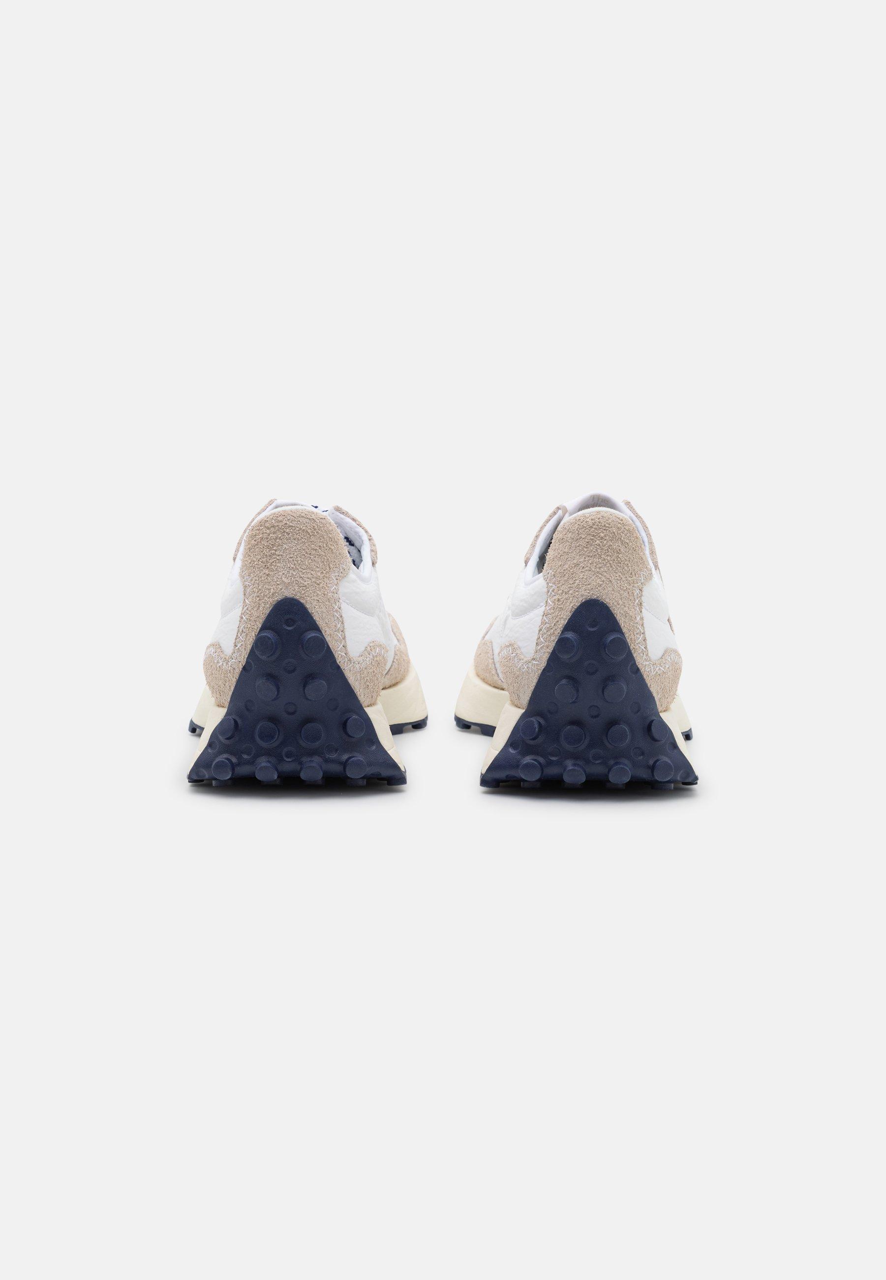 Herren 327 UNISEX - Sneaker low