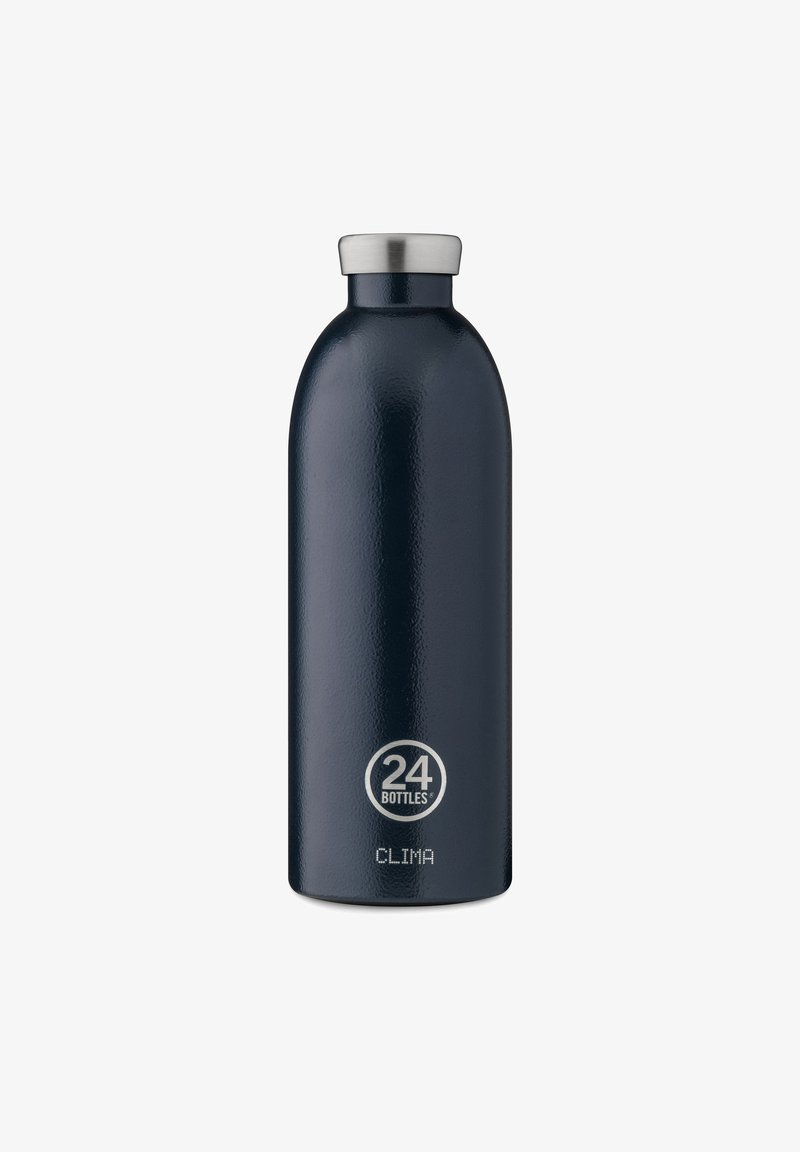 24Bottles - Other accessories - rustic deep blue