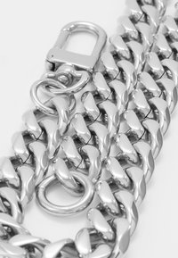 Vitaly - TRANSIT - Necklace - silver-coloured - 6