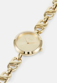 BOSS - CHAIN - Watch - gold-coloured - 3