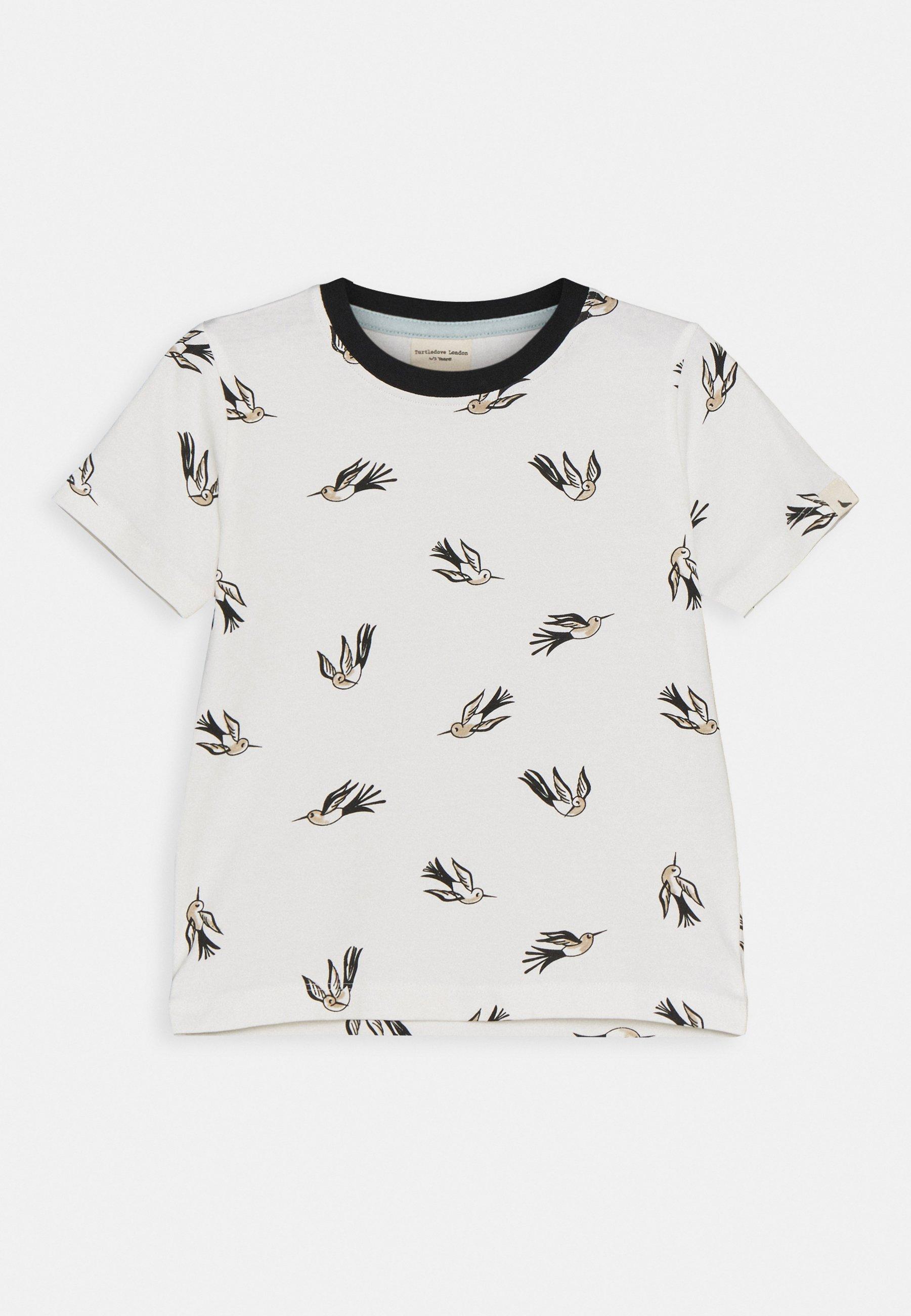 Kids HUMMINGBIRD UNISEX - Print T-shirt