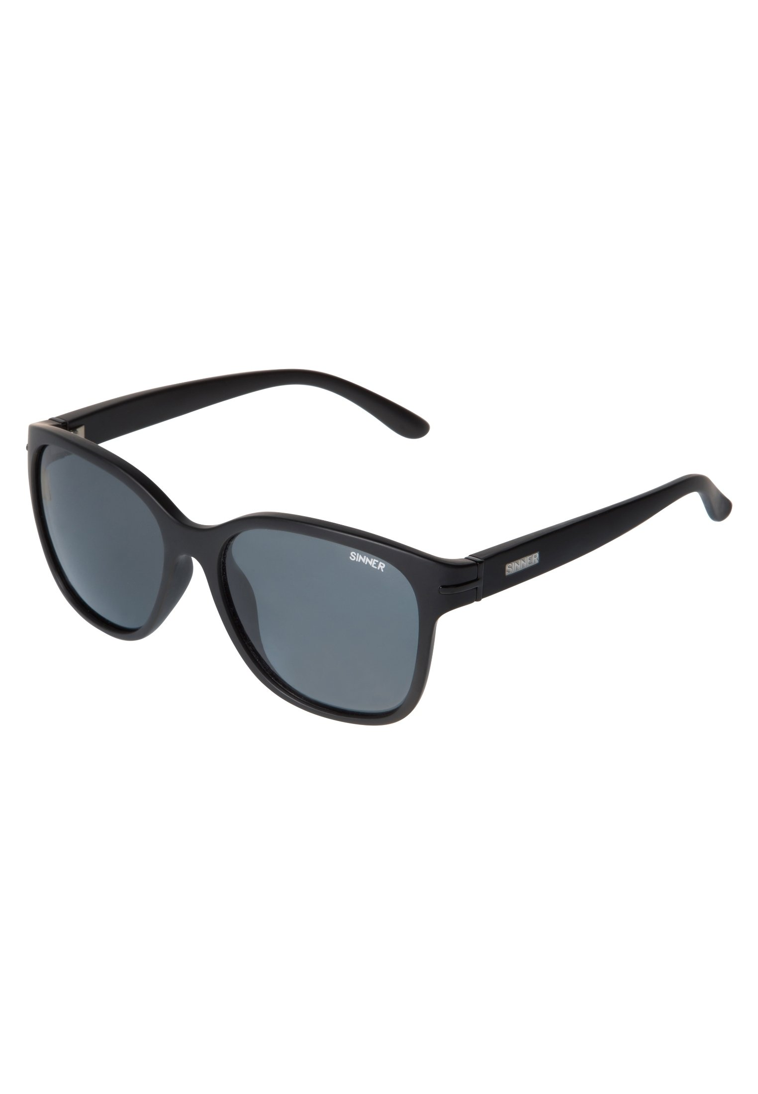 Hombre PARAISO  - Gafas de sol