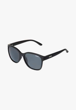 PARAISO  - Sunglasses - black