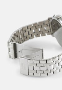 Tommy Hilfiger - EASTON - Watch - silber-coloured - 3