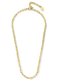 May Sparkle - Necklace - gold-coloured - 2