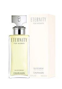 Calvin Klein Fragrances - CALVIN KLEIN ETERNITY FOR HER EAU DE PARFUM - Perfumy - - - 1