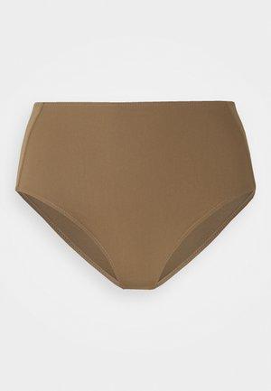 Bikiniunderdel - brown