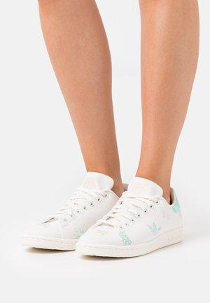 STAN SMITH  - Sneakers - white