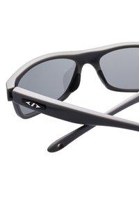 Icon Sport - FRONTIER - Sportbril - matt grey - 2