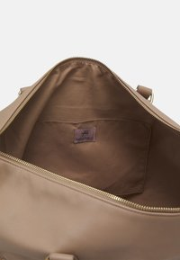 Anna Field - Weekend bag - taupe - 2