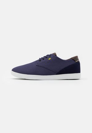 HENNING - Trainers - navy