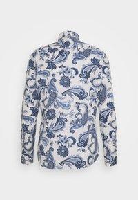 JOOP! - PEJOS - Zakelijk overhemd - medium blue - 1