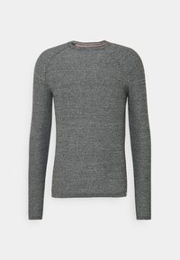 Only & Sons - Neule - black - 5