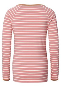 Esprit Maternity - Long sleeved top - rose scent - 10
