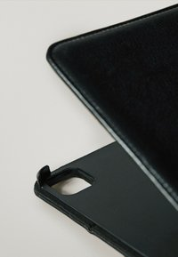 Massimo Dutti - Other accessories - black - 5