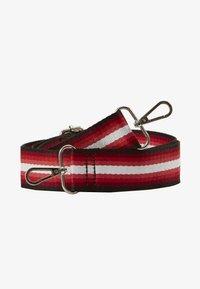 HVISK - STRAPS - Andre accessories - red - 1