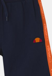 Ellesse - CANNELI - Shorts - navy - 2