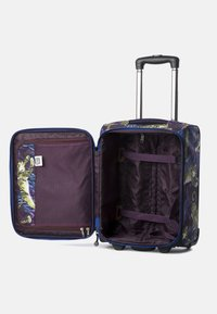 pick & PACK - WILD CATS - Luggage - lila - 5