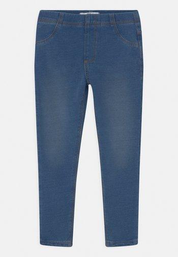 Jeans Skinny Fit - light denim
