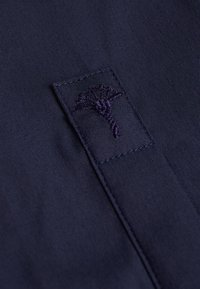 JOOP! - Formální košile - navy - 5