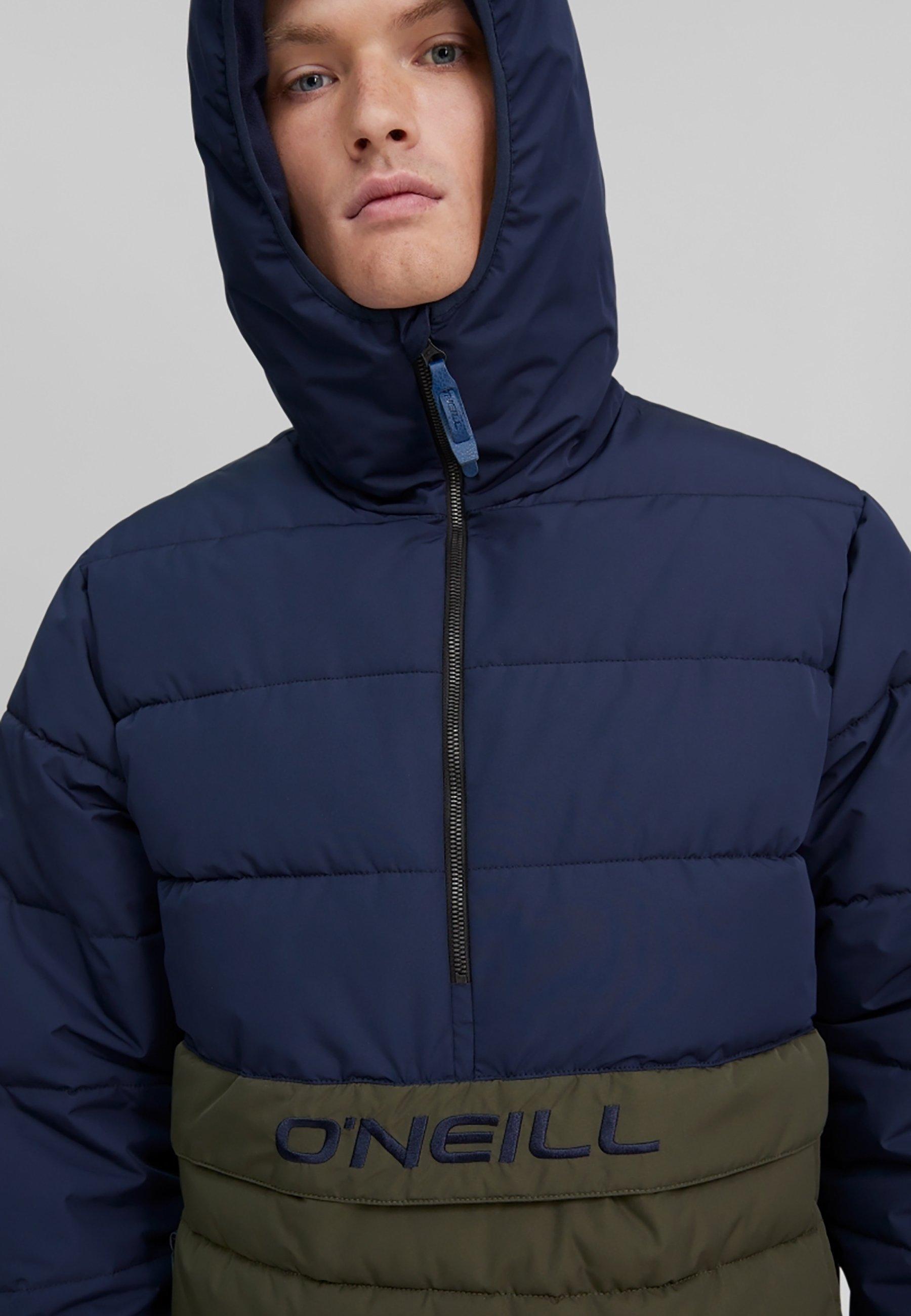 Homme ORIGINAL ANORAK - Veste d'hiver